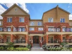 Townhouse for rent in 47 Hays Blvd, Oakville, Ontario, L6H 0J1