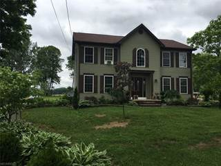 Single Family for sale in 4927 US Rt. 6, Andover, OH, 44003