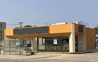 Retail Property for sale in 101 Regent Ave E, Winnipeg, Manitoba, R2C0C2