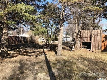 Lots And Land for sale in 1143 Edgar STREET, Regina, Saskatchewan, S4N 3J6