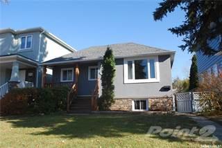 Residential Property for sale in 2745 Reynolds STREET, Regina, Saskatchewan