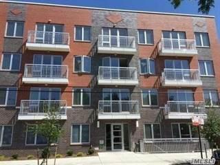 Condo for sale in 32-15 Leavitt St 1D, Flushing, NY, 11354