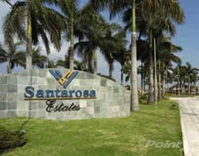 Lots And Land for sale in Santarosa Estates 2, Brgy Don Jose, Santa Rosa City, Laguna, Philippines 4026, Sta. Rosa, Laguna