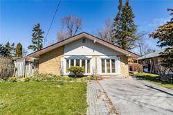 Residential Property for sale in 4 Lisa Rd, Toronto, Ontario, M1G2H9