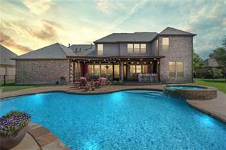 Single Family for sale in 114 Salsbury Circle, Plano, TX, 75094