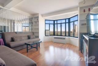 Co-op for sale in 160 Columbia Heights Apt 2G, Manhattan, NY, 10023