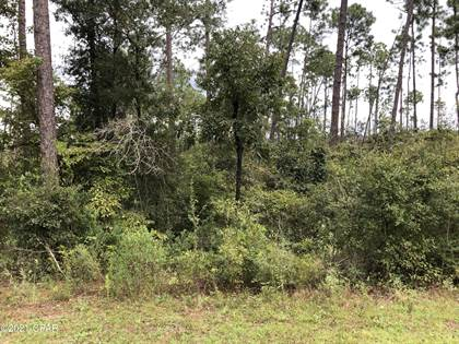 Lots And Land for sale in 0 View Drive, Alford, FL, 32420