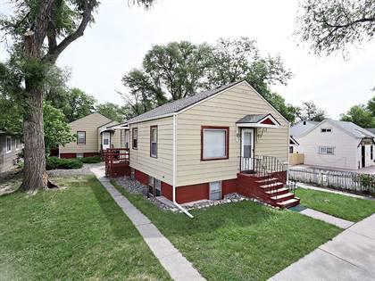 Multifamily for sale in 817-819 N 26th Street, Billings, MT, 59101