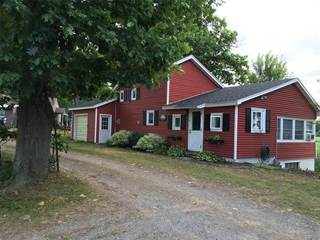 Single Family for sale in 61 Sandy Pond Inlet, The Elms, NY, 13145