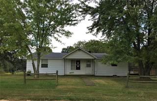 Single Family for sale in 0 RR 1 Box 538, Marble Hill, MO, 63764