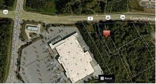 Comm/Ind for sale in 1330 Lawrenceville Highway, Lawrenceville, GA, 30046