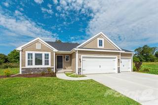 Single Family for sale in Corwin Drive, Granger, IN, 46530