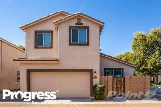 House for rent in 4121 E Oakland St, Gilbert, AZ, 85295