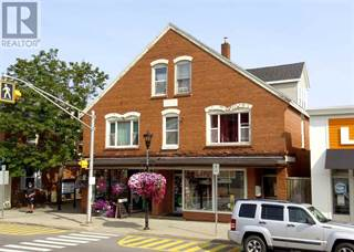 Other Real Estate for sale in 3 Main Street, Kentville, Nova Scotia