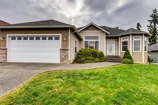 Single Family for sale in 3920 Ruston Wy, Bellingham, WA, 98226