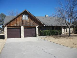 Single Family for sale in 105 Van Kurt Ave, Gruver, TX, 79040