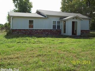 Single Family Homes for rent in White County, AR- 2 Homes