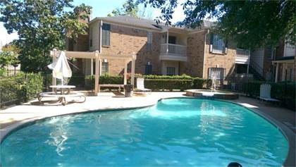 Apartment for rent in 2626 Holly Hall St #703, Houston, TX, 77054