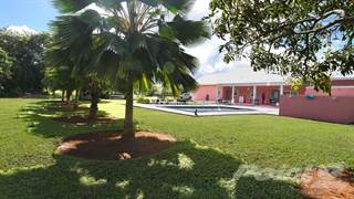 Residential Property for sale in Hutland, North Side, Grand Cayman