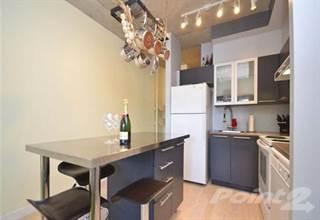 Condominium for sale in 179 George St, Ottawa, Ontario, K1N 1J8