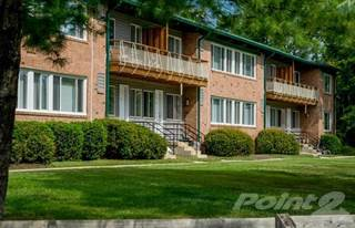 Apartment for rent in University Gardens Serene Gardens - 1 Bedroom 1 Bathroom, Langley Park, MD, 20783