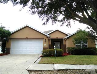 Residential Property for rent in 5526 SW 40th ST, Ocala, FL, 34474