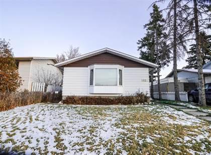 Single Family for sale in 6036 12 Avenue SE, Calgary, Alberta, T2A0J1