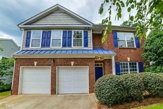 Single Family for sale in 2032 Wildcat Falls Ln, Lawrenceville, GA, 30043