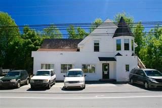Comm/Ind for sale in 3675 Highway 3, Brooklyn, Nova Scotia, B0J 1H0