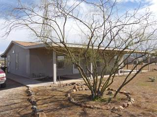 Residential Property for rent in 37709 N 17TH Place, Phoenix, AZ, 85086