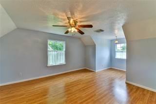 Single Family for sale in 302 S 1st Street, La Porte, TX, 77571