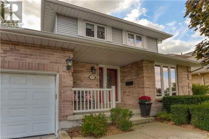 Single Family for sale in 764 LANCASTER Drive, Kingston, Ontario, K7P2R5