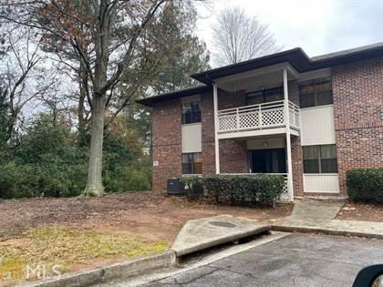 Residential Property for sale in 475 Mount Vernon Hwy 119 C, Atlanta, GA, 30327