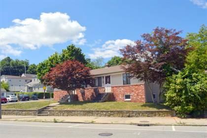 Multifamily for sale in 284 Killingly Street, Providence, RI, 02909