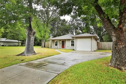 Residential for sale in 5411 JESSAMINE, Houston, TX, 77081