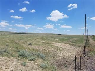 Other Real Estate for sale in Horse Creek Ranch, Rush, CO, 80828