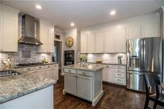 Single Family for sale in 4321 Avebury Drive, Plano, TX, 75024