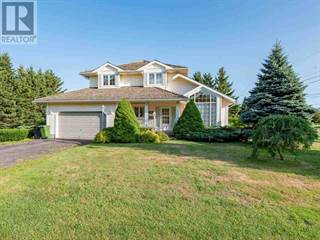 Single Family for sale in 96 Kennedy Drive, Charlottetown, Prince Edward Island, C1E1X7
