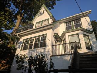 Single Family for sale in 202 St Pauls Avenue, Staten Island, NY, 10304