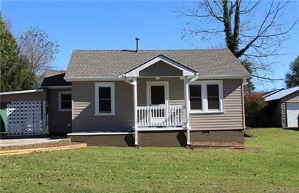 Residential Property for sale in 310 Oakdale Road, Brevard, NC, 28712