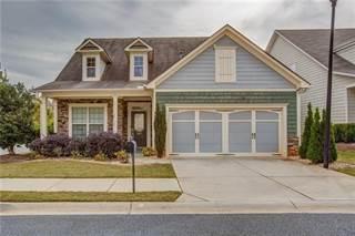 Single Family for sale in 1337 Hesse Lane, Austell, GA, 30106