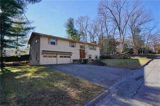 Single Family for sale in 216 Cumberland Road, Warwick, RI, 02886