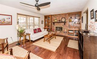 Single Family for sale in 1606 STONEY BROOK PL, Columbia, MO, 65203