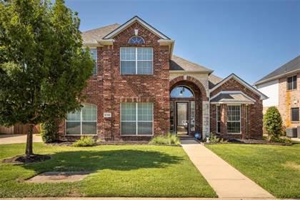 Residential for sale in 6708 Ijaz Drive, Arlington, TX, 76017