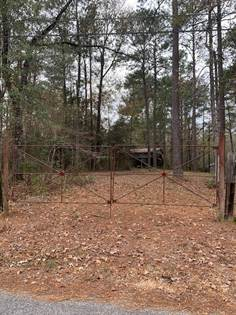 Lots And Land for sale in 000 Nobles Road, Monticello, MS, 39654
