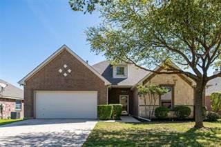 Single Family for sale in 916 Robbins Way, Saginaw, TX, 76179