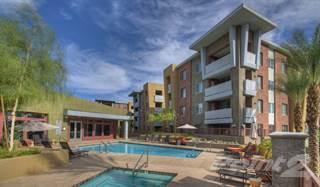 Apartment for rent in Camden Sotelo - Cyan, Tempe, AZ, 85281