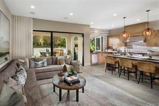 Single Family for sale in 86 Rockinghorse, Irvine, CA, 92602