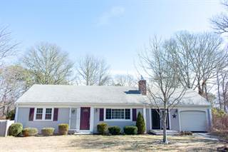 Single Family for sale in 2 Independence Road, Yarmouth, MA, 02673