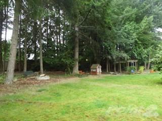 Land for sale in Lot B of 5 Quatna Road Proposed, Qualicum Beach, British Columbia, V9K 1B4